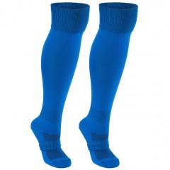 Гетры футбольные NB TOP синие
