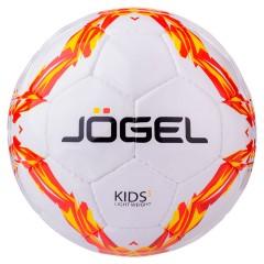 Мяч футбольный Jögel JS-510 Kids №3