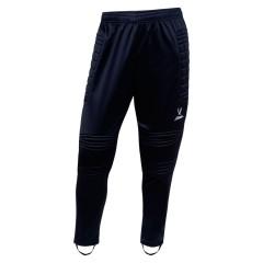 Детские вратарские брюки Jogel CAMP GK Pant