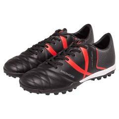 Сороконожки для футбола JOGEL Mondo JSH202 чёрный